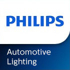 Philips Automotive Lighting Bulb Look Up